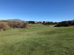 4th approach.