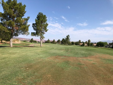 10th approach.