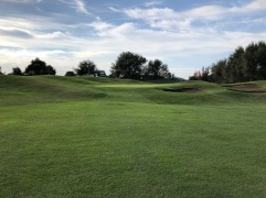 5th approach.