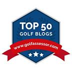 Golf-Assessor_Web-badge-1_Small