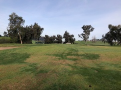 11th approach.