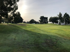 12th approach.