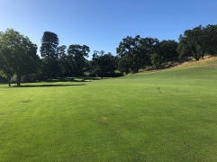 17th approach.